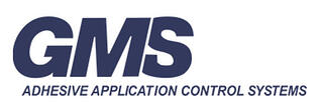 GMS logo.jpg