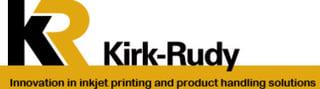 Kirk-Rudy