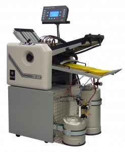 BAUM Gluing Machine.jpg