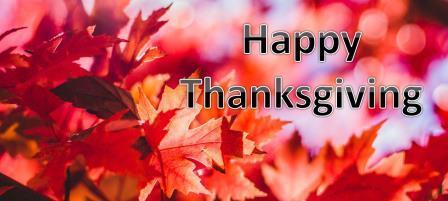 Happy Thanksgiving web.jpg